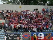Odra Opole - KSZO Ostrowiec Św. 1:0 - 20070524024420ODRA-KSZO_0032.jpg