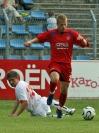 Odra Opole - KSZO Ostrowiec Św. 1:0 - 20070524024420ODRA-KSZO_0058.jpg