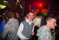 CHECK POINT (Kujakowice) - Piątkowa impreza  - 1750_DSC_0062.jpg