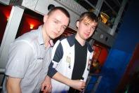 CHECK POINT (Kujakowice) - Piątkowa impreza  - 1750_DSC_0063.jpg