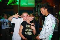 CHECK POINT (Kujakowice) - Piątkowa impreza  - 1750_DSC_0069.jpg