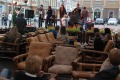 Koncerty na Rynku - Lokalne Ocieplenie