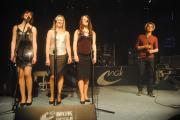 Dni Opola - Eliminacje Do Koncertu Debiuty