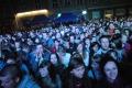 Dni Opola - Koncerty na Rynku