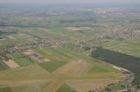 Piknik Lotniczy - Polska Nowa Wieś - 2864_piknik_lotniczy_001.jpg