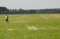 Piknik Lotniczy - Polska Nowa Wieś - 2864_piknik_lotniczy_005.jpg