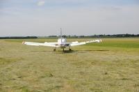 Piknik Lotniczy - Polska Nowa Wieś - 2864_piknik_lotniczy_021.jpg