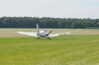 Piknik Lotniczy - Polska Nowa Wieś - 2864_piknik_lotniczy_030.jpg