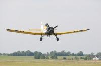 Piknik Lotniczy - Polska Nowa Wieś - 2864_piknik_lotniczy_060.jpg