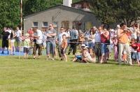 Piknik Lotniczy - Polska Nowa Wieś - 2864_piknik_lotniczy_063.jpg
