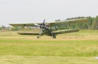 Piknik Lotniczy - Polska Nowa Wieś - 2864_piknik_lotniczy_065.jpg