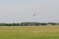 Piknik Lotniczy - Polska Nowa Wieś - 2864_piknik_lotniczy_067.jpg