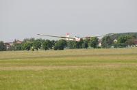 Piknik Lotniczy - Polska Nowa Wieś - 2864_piknik_lotniczy_068.jpg