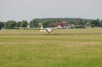 Piknik Lotniczy - Polska Nowa Wieś - 2864_piknik_lotniczy_069.jpg