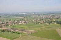 Piknik Lotniczy - Polska Nowa Wieś - 2864_piknik_lotniczy_082.jpg