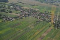 Piknik Lotniczy - Polska Nowa Wieś - 2864_piknik_lotniczy_089.jpg