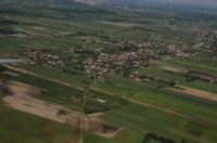 Piknik Lotniczy - Polska Nowa Wieś - 2864_piknik_lotniczy_090.jpg