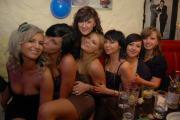 Metro Pub - Sylwester 2010 - 2011