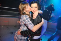 Metro Club - The End Of Carnival - 3526_foto_opole_0004.jpg