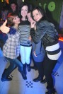Metro Club - The End Of Carnival - 3526_foto_opole_0011.jpg
