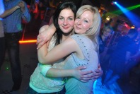 Metro Club - The End Of Carnival - 3526_foto_opole_0013.jpg