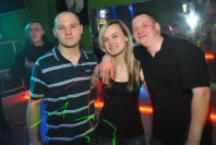 Metro Club - The End Of Carnival - 3526_foto_opole_0016.jpg