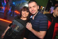 Metro Club - The End Of Carnival - 3526_foto_opole_0019.jpg