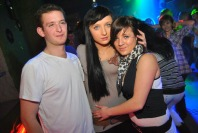 Metro Club - The End Of Carnival - 3526_foto_opole_0023.jpg