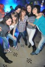 Metro Club - The End Of Carnival - 3526_foto_opole_0029.jpg