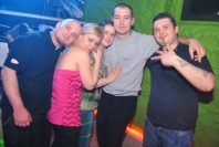 Metro Club - The End Of Carnival - 3526_foto_opole_0046.jpg