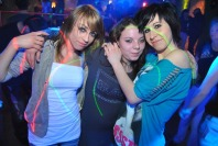 Metro Club - The End Of Carnival - 3526_foto_opole_0049.jpg