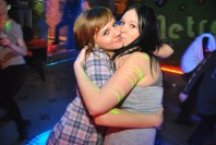 Metro Club - The End Of Carnival - 3526_foto_opole_0056.jpg