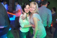 Metro Club - The End Of Carnival - 3526_foto_opole_0061.jpg