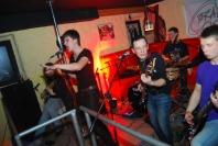 Metro Club - Koncert Brand New Cadillacs - 3539_foto_opole_0006.jpg
