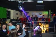 Metro Club - Koncert Brand New Cadillacs - 3539_foto_opole_0012.jpg