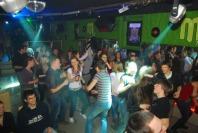 Metro Club - Koncert Brand New Cadillacs - 3539_foto_opole_0017.jpg