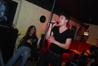 Metro Club - Koncert Brand New Cadillacs - 3539_foto_opole_0018.jpg