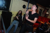 Metro Club - Koncert Brand New Cadillacs - 3539_foto_opole_0020.jpg