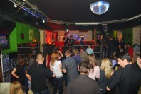 Metro Club - Koncert Brand New Cadillacs - 3539_foto_opole_0029.jpg