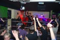 Metro Club - Koncert Brand New Cadillacs - 3539_foto_opole_0038.jpg