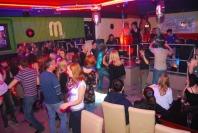 Metro Club - Koncert Brand New Cadillacs - 3539_foto_opole_0049.jpg