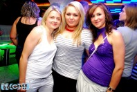 DISCOPLEX A4 - Saturday Night Party - 3592_DSC_0047 (2).jpg