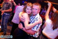 DISCOPLEX A4 - Saturday Night Party - 3592_DSC_0055 (2).jpg