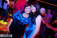 DISCOPLEX A4 - Saturday Night Party - 3592_DSC_0062 (2).jpg