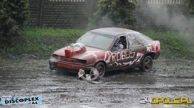 24opole.pl