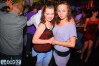 DISCOPLEX A4 - Saturday Night Party - 3602_DSC_0002.jpg