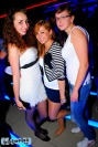 DISCOPLEX A4 - Saturday Night Party - 3602_DSC_0024.jpg