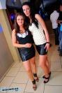 Discoplex A4 Saturday Night Party - 3612_DSC_0018.jpg