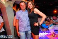 Discoplex A4 Saturday Night Party - 3612_DSC_0033.jpg