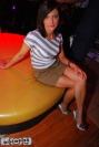 Discoplex A4 Saturday Night Party - 3612_DSC_0039.jpg